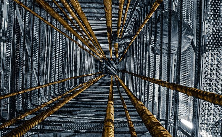 2007 10 16 Opernturm Ffm17 Kopie Neu