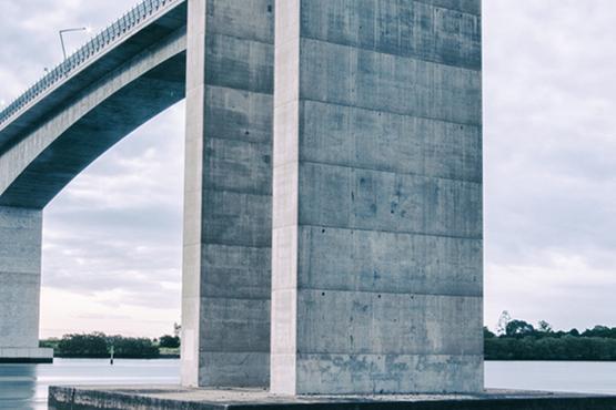 Gatewaybridge