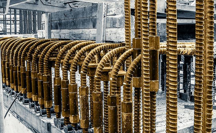Kraftwerk Goesgen 1