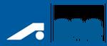 SAS Turkey Logo