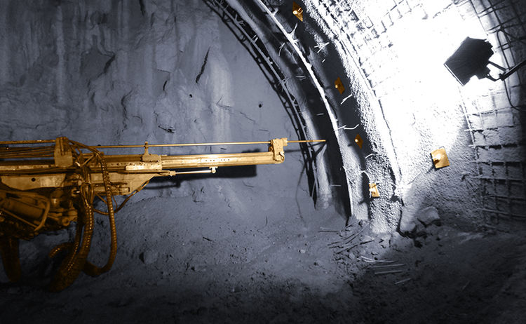 Tm05 Trimbergtunnel Hessen 04