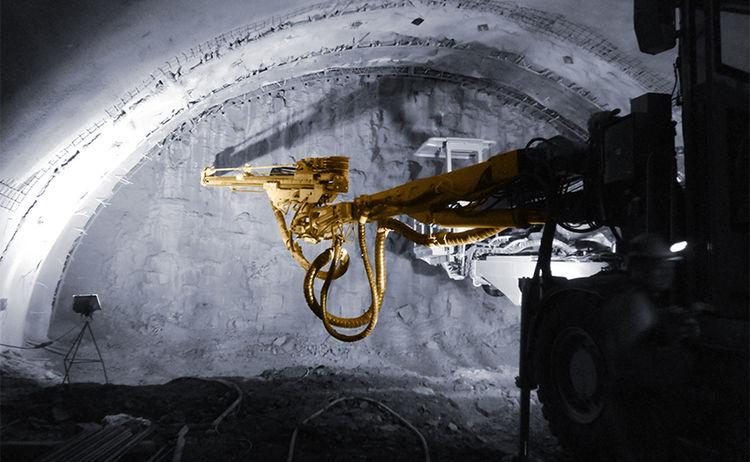 Tm05 Trimbergtunnel Hessen 06